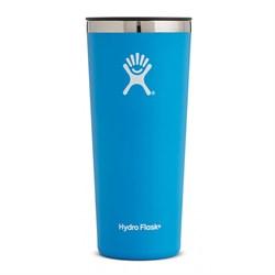 Hydro Flask 22oz Tumbler