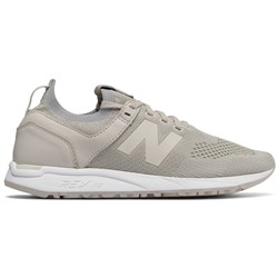 New Balance 247 Engineered Mesh Shoes
