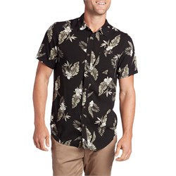 Rhythm Havana Short-Sleeve Shirt