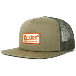 Brixton Palmer Mesh Hat