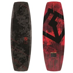 Connelly Reverb Wakeboard