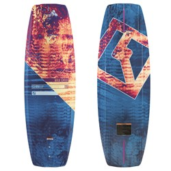 Connelly Wild Child Wakeboard - Women's