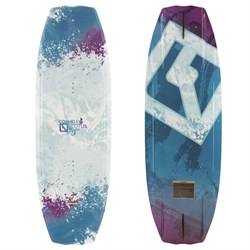 Connelly Lotus Wakeboard - Women's
