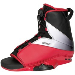 Connelly Empire Wakeboard Bindings