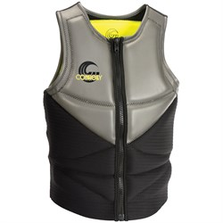Connelly Team Neo Impact Wakeboard Vest  - Used
