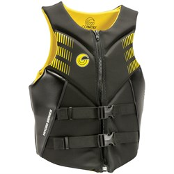 Connelly Aspect Neo CGA Wakeboard Vest 2019