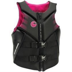 Connelly Aspect Neo CGA Wakeboard Vest - Women's