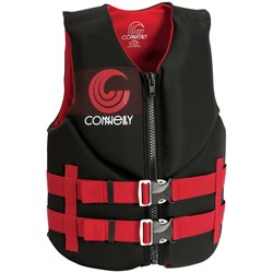 Connelly Junior Promo Neo CGA Wakeboard Vest - Boys' 2019