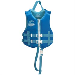Connelly Child Promo Neo CGA Wakeboard Vest - Boys' 2019