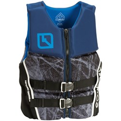 Connelly Pure Neo CGA Wakeboard Vest