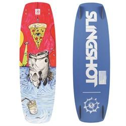Slingshot Super Grom Wakeboard - Kids'