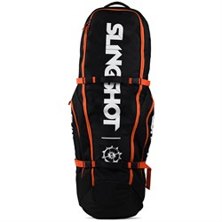 Slingshot Wheeled Golf Wakeboard Bag 2020