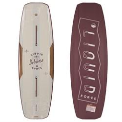 Liquid Force Deluxe Wakeboard
