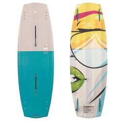 Liquid Force Melissa Wakeboard - Women's