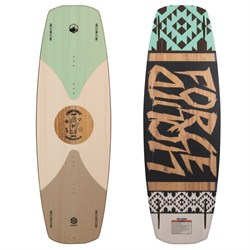 Liquid Force Vamp Wakeboard - Women's