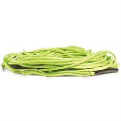 Liquid Force Dyneema 65 ft Wake Mainline