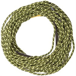 Liquid Force H-Braid Dyneema 70 ft Wake Mainline