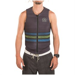 Liquid Force Enigma Comp Wakeboard Vest  - Used