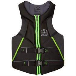 Liquid Force Rush CGA Wakeboard Vest 2019