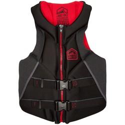 Liquid Force Rush CGA Wakeboard Vest