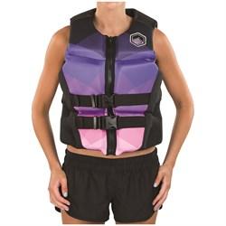 Liquid Force Diva CGA Wakeboard Vest - Women's 2019