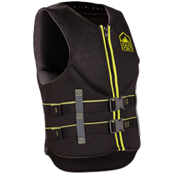 Liquid Force Hinge Classic CGA Wakeboard Vest 2020