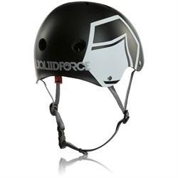 Liquid Force Hero Wakeboard Helmet