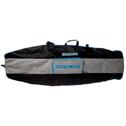 Liquid Force Surf & Skim Pack Up Board Bag 2019