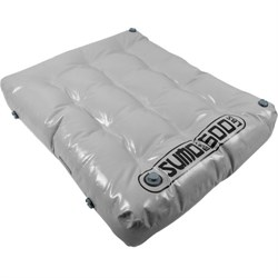 Straight Line Sumo Max 650 Fat Sac Ballast Bag
