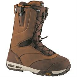 Nitro Venture Pro TLS Snowboard Boots