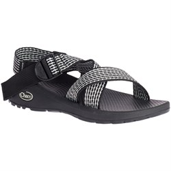 Chaco Mega Z​/Cloud Sandals - Women's