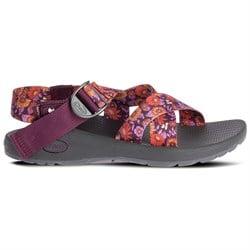 Chaco Mega Z/Cloud Sandals - Women's