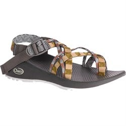 Chaco Z​/Cloud X2 Remix Sandals - Women's