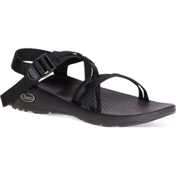 Chaco ZX​/1 Classic Sandals - Women's