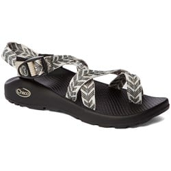 Chaco Z​/2 Classic Sandals - Women's