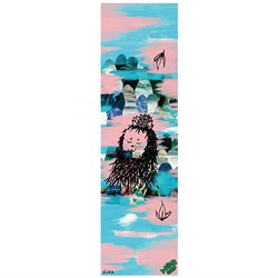 Mob Noras Dream Grip Tape