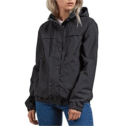 Volcom Enemy Stone Jacket - Women's
