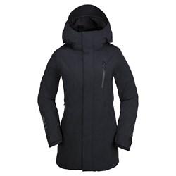 Volcom W GORE-TEX® Jacket - Women's