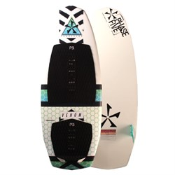 Phase Five Venom Wakesurf Board
