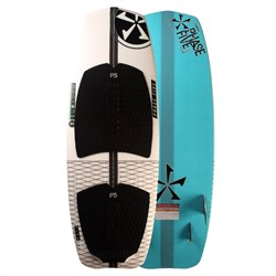 Phase Five The Doctor Wakesurf Board