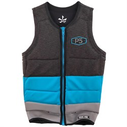 Phase Five Mens Pro Wakesurf Vest