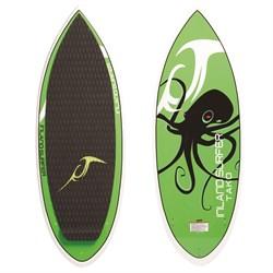 Inland Surfer Tako Wakesurf Board