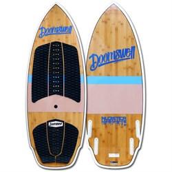 Doomswell Nubstep Wakesurf Board