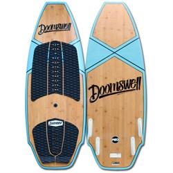 Doomswell Neo Wakesurf Board  - Used
