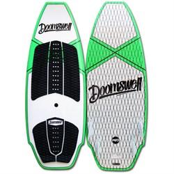 Doomswell Neo Wakesurf Board