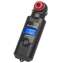 Blackburn Hones Digital Air Pressure Gauge