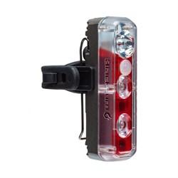 Blackburn 2'Fer XL Front/Rear Bike Light