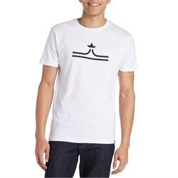 evo Crown Supima® T-Shirt