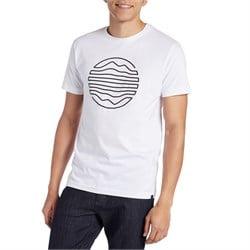evo Reflection Supima® T-Shirt