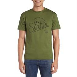 evo Seattle Supima® T-Shirt